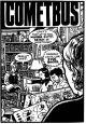 COMETBUS #57-
