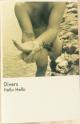 DIVERS-
