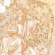 DUSTHEADS-