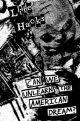 LIFE HACKS / AWFUL MAN- Split TAPE