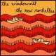 NEW ROCHELLES / WINDOWSILLS- Split 7
