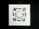 NOUN-