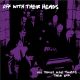 OFF WITH THEIR HEADS-