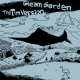 TIM VERSION, THE / GLEAM GARDEN- Split 7